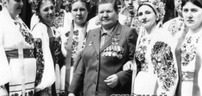 sumy-novosti-savchenko-lebedin