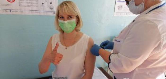 sumy-novosti-shostka-rga-vakcina