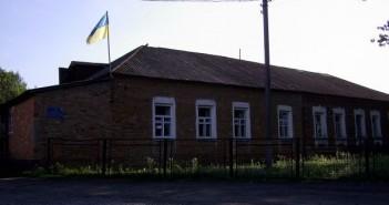 смиле-сельсовет