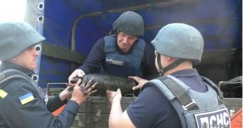 снаряд-косовщина-спасатели