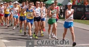 sumy-novosti-sportivnaja-hod'ba
