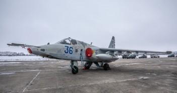 су-25-м1к