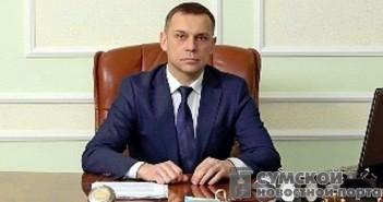 судья-коваленко