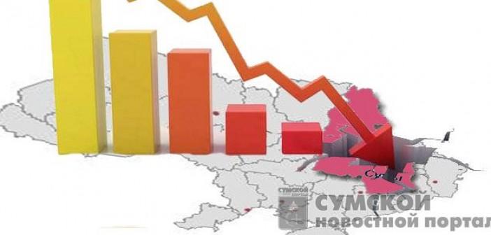 рейтинг социально-экономического развития