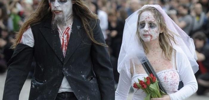 сумские невесты