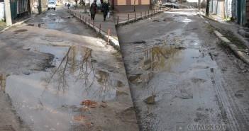 сумские-улицы