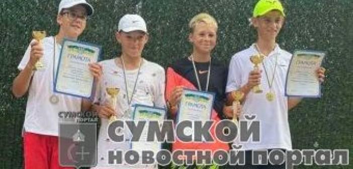 sumy-novosti-tennis-chernomorsk-lemishko