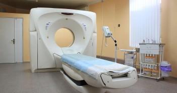 sumy-novosti-tomograf