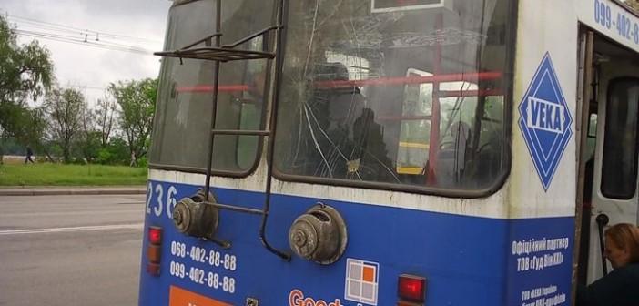 троллейбус-236-зад