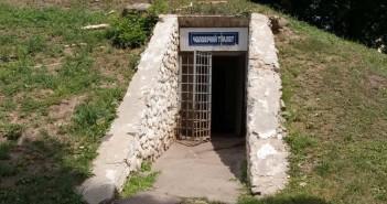 туалет-покровская