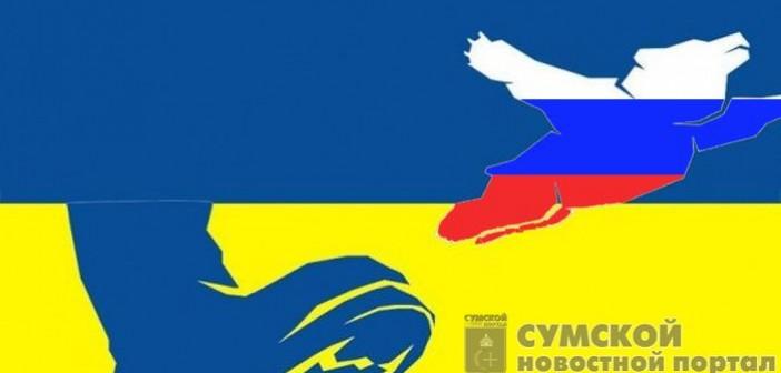 Украинские аграрные инвестиции