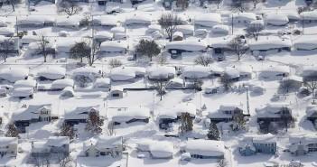 уборка снега в сумах