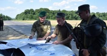 sumy-novosti-uchenija-gvardija-pograncy