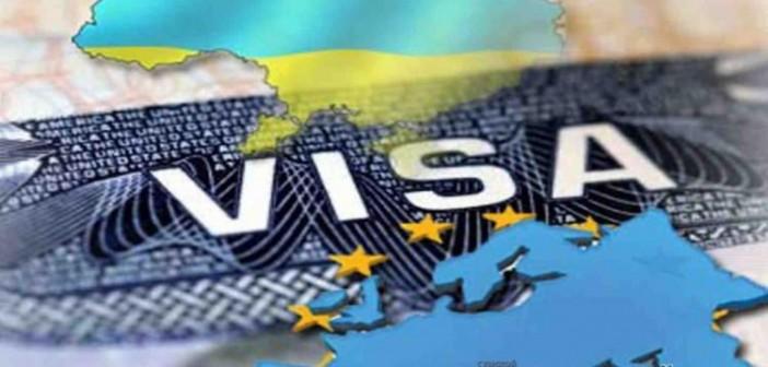Безвизовый режим для украинцев: сказки или реальность?