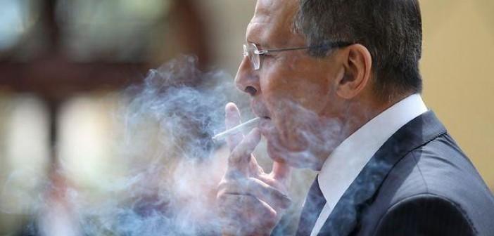 в украине сигареты