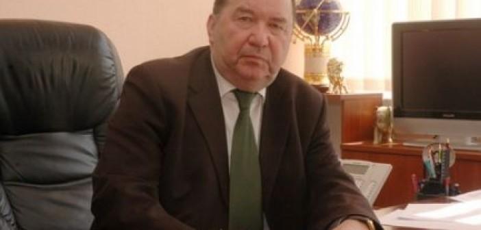 васильев-ректор