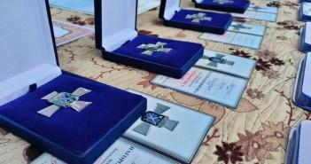 sumy-novosti-vch-3051-nagrady
