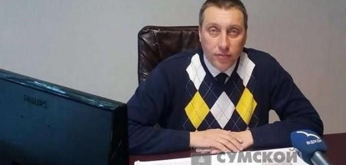 велитченко-инфраструктура