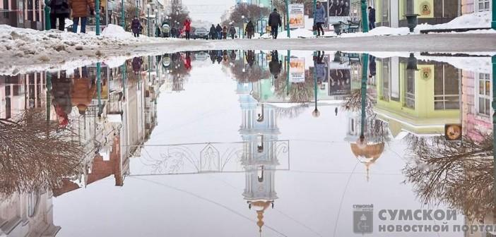 венеция-соборная