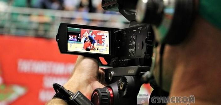 sumy-novosti-video