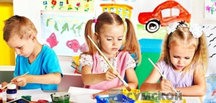 внешкольное-образование