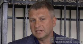Владимир Войтенко