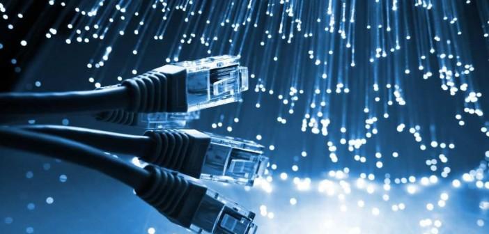 быстрый интернет