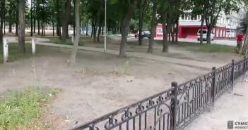 забор-25-школа