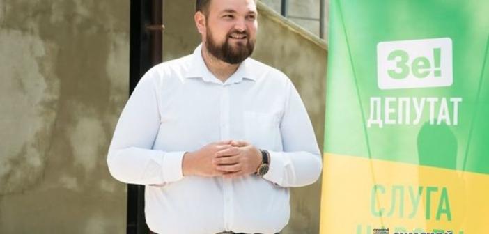 sumy-novosti-zadorozhnyj-nardep