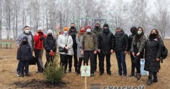 sumy-novosti-zelenaja-akcija-derv'ja