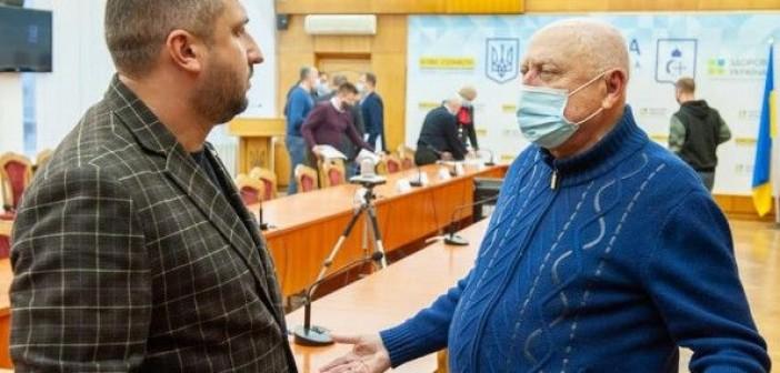 sumy-novosti-zhivickij-luk'jan